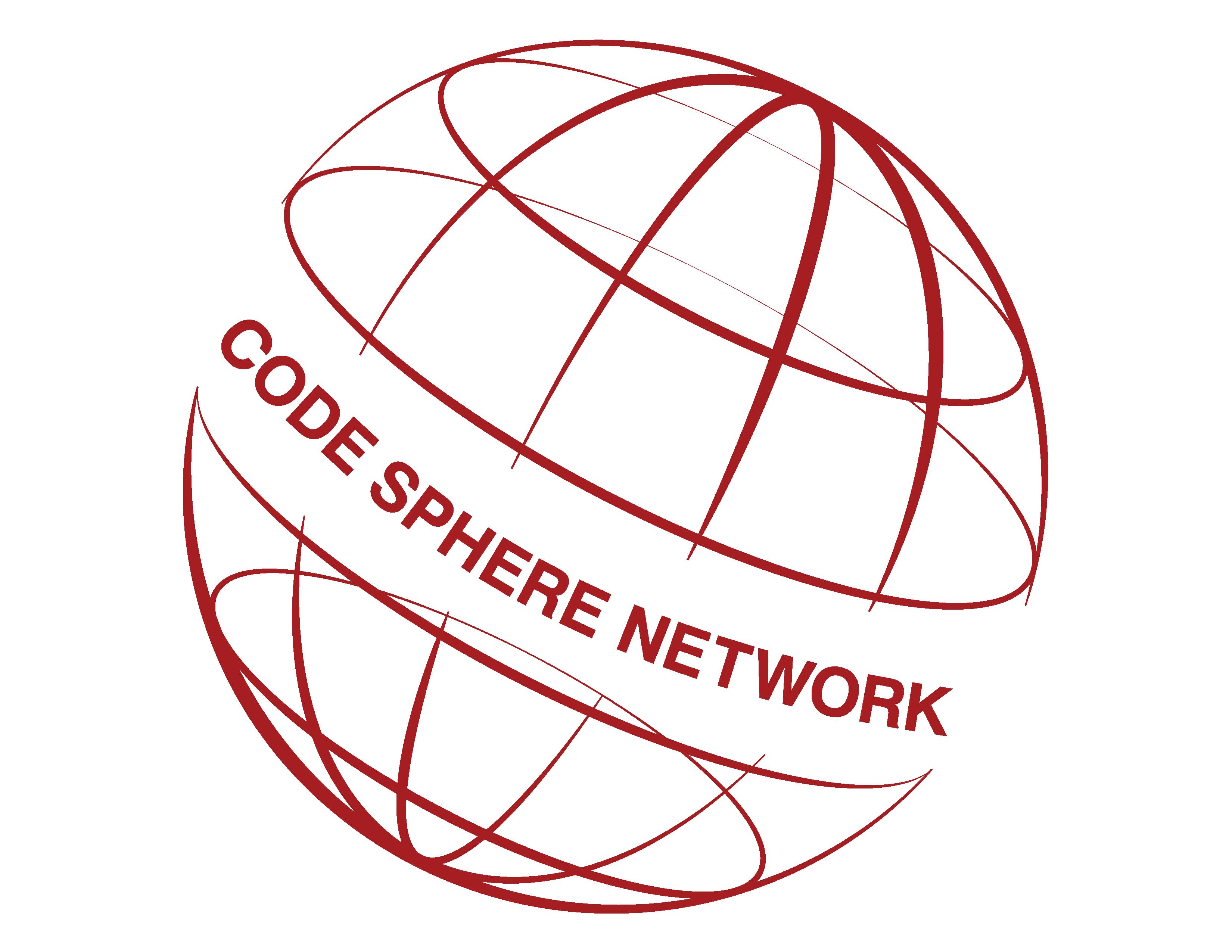 Code Sphere Network Inc.